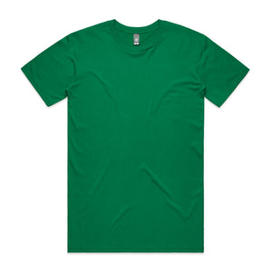 The Staple Tee | Mens | Kelly Green