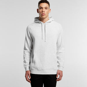 The Supply Hood | Mens | Pullover