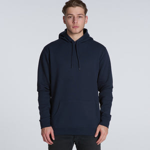 The Stencil Hood | Adults | Pullover