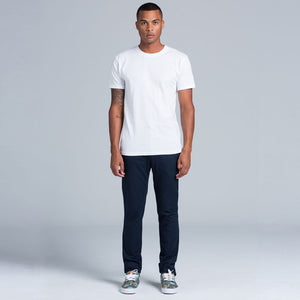 The Standard Pant | Mens | Slim Fit