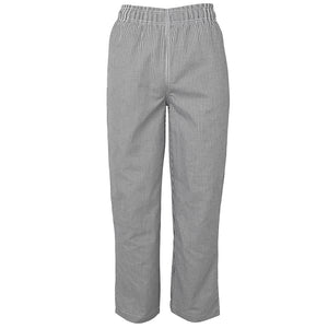 The Classic Chef Pant | Mens