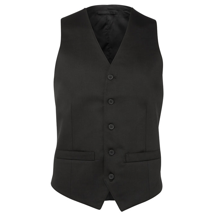 The Waiters Vest | Adults