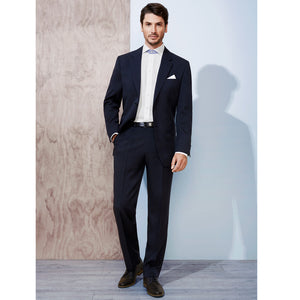 The Cool Stretch Flat Front Pant | Mens