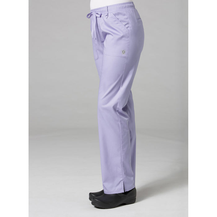 The EON Active Cargo Pant | Ladies | Tall