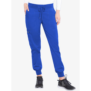 Jogger Yoga Pant | Royal
