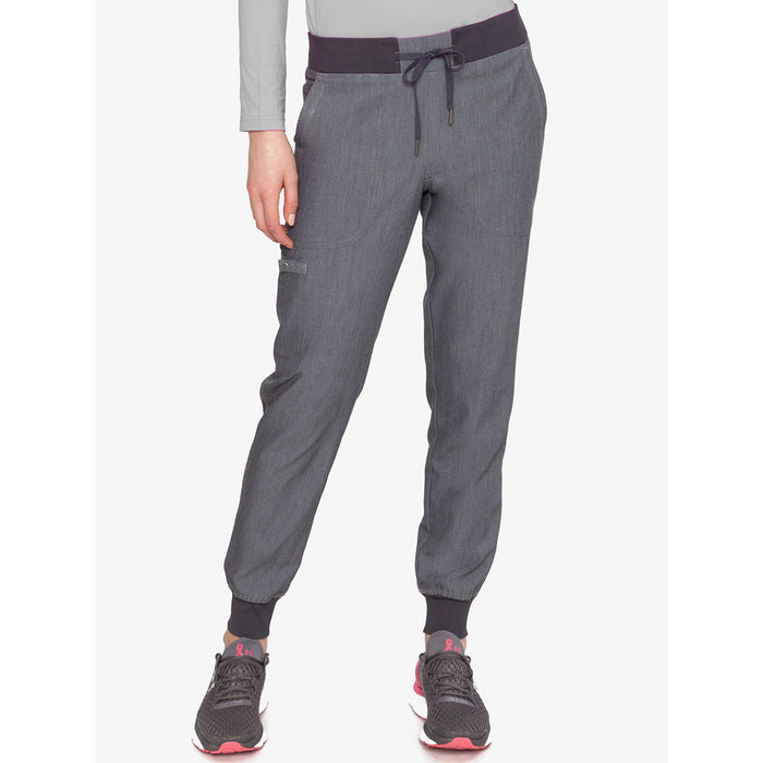 The Jogger Yoga Pant | Ladies | Regular