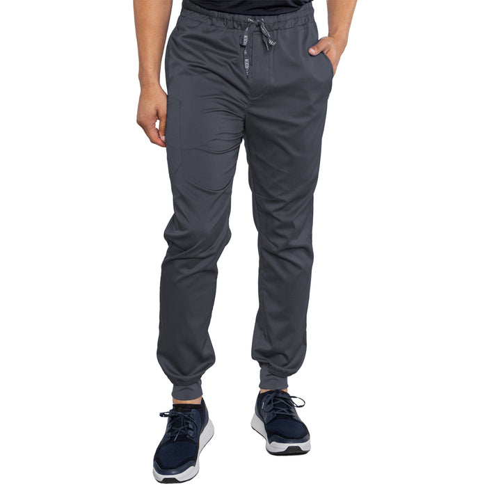 The Bowen Jogger Pant | Mens
