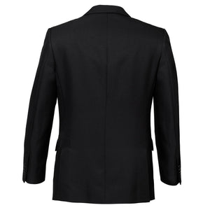 The Cool Stretch Classic Jacket | Mens | Black