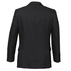 The Cool Stretch Classic Jacket | Mens | Charcoal