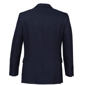 The Cool Stretch Classic Jacket | Mens | Navy