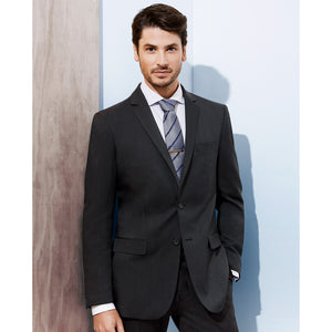 The Cool Stretch Slimline Jacket | Mens