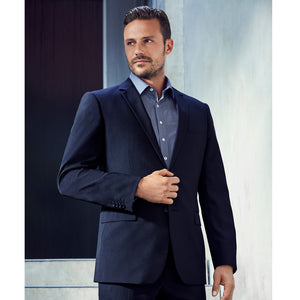 The Cool Wool Slimline Jacket | Mens