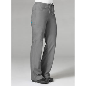 Core Utility Cargo Pant | Pewter