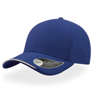 Estoril Cap | Royal