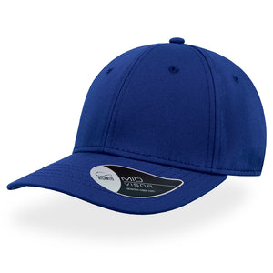 Pitcher Cap | Royal