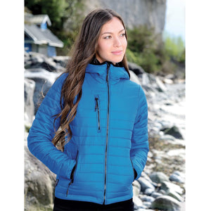 The Gravity Thermal Jacket | Ladies | Stormtech