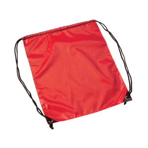 The Backsack | Red