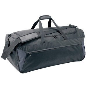 The Platform Wheeled Duffle | House of Uniforms