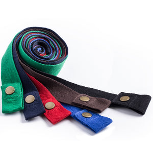 The Urban Waist Apron Straps | Adults