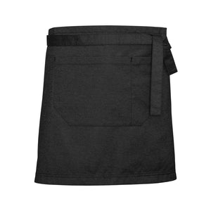 The Urban Waist Apron | Adults