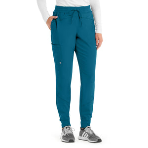 Boost Jogger Pant | Barco One | Bahama