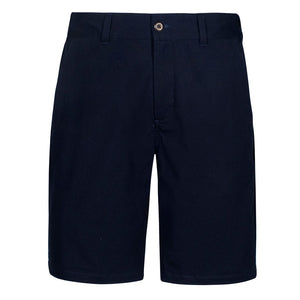 Lawson Chino Short | Navy