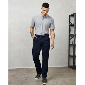 Detroit Pant | House of Uniforms Australia