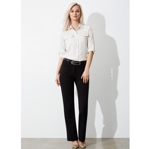 The Perfect Pant | Ladies | Stella