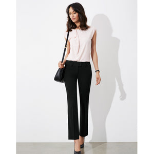The Perfect Pant | Ladies | Kate