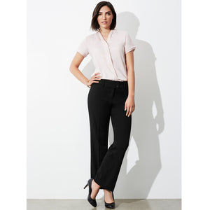 The Perfect Pant | Ladies | Eve