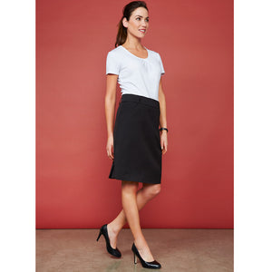 The Detroit Skirt | Ladies