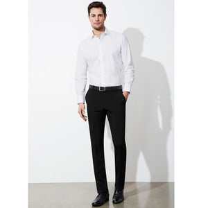 The Classic Slim Pant | Mens