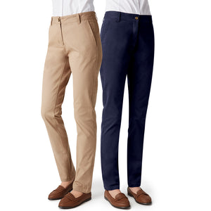 The Lawson Chino | Ladies | Pant