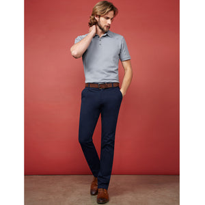 The Lawson Chino | Mens | Pant
