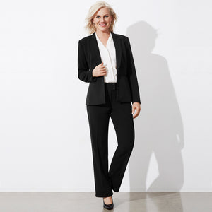 The Bianca Jacket | Ladies