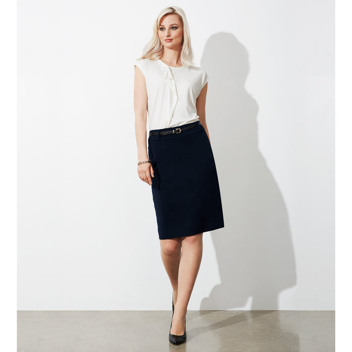 The Loren Skirt | Ladies