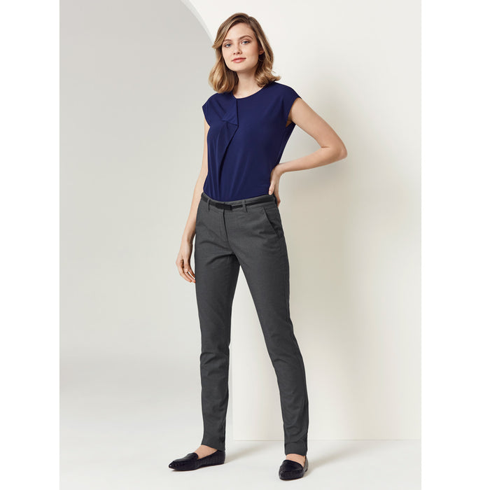 The Barlow Pant | Ladies