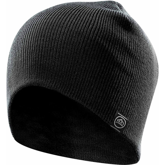 The Tundra Knit Beanie | Adults