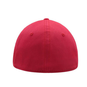 Pitcher Cap | Red Back