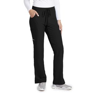 The Reliance Pant | Ladies | Skechers by Barco