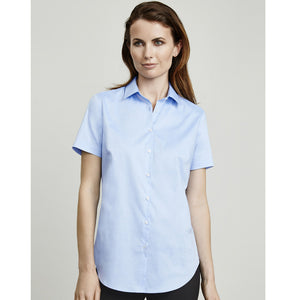 The Camden Shirt | Ladies | Short Sleeve