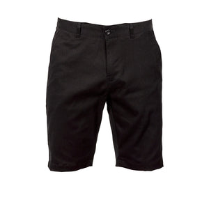 The Toby Short | Mens | Black