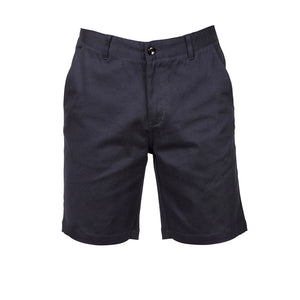 The Toby Short | Mens | Navy