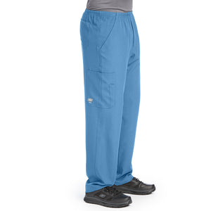 The Structure Pant | Mens | Skechers by Barco