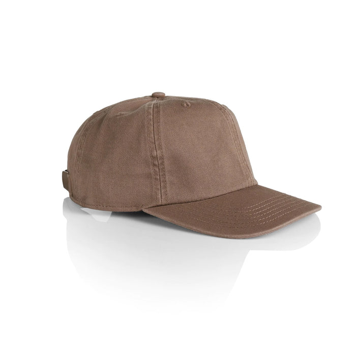 The James Cap | Adults