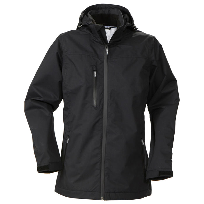 The Coventry Jacket | Ladies