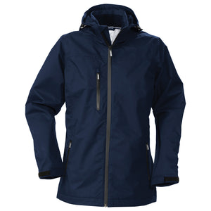 Coventry Jacket Ladies | Navy