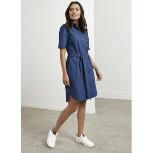 Delta Dress | House of Uniforms Australia