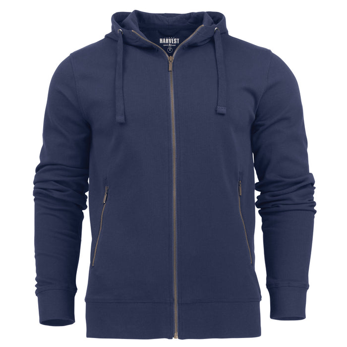The Duke Hoodie | Mens