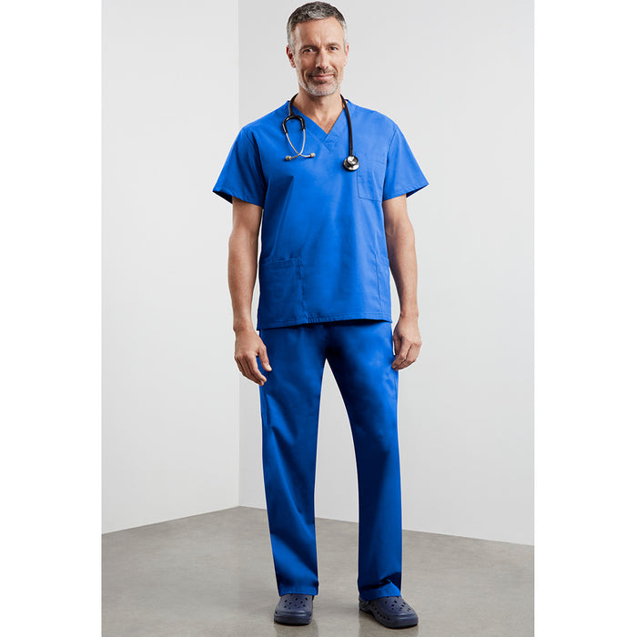 The Classic Scrub Pant | Adults